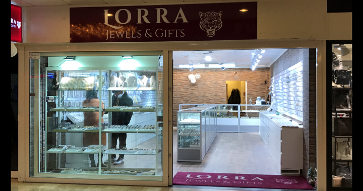 Lorra Juwels & Gifts